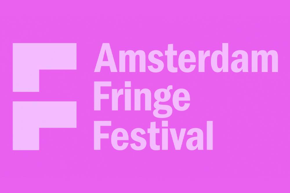 Fringe Festival Amsterdam