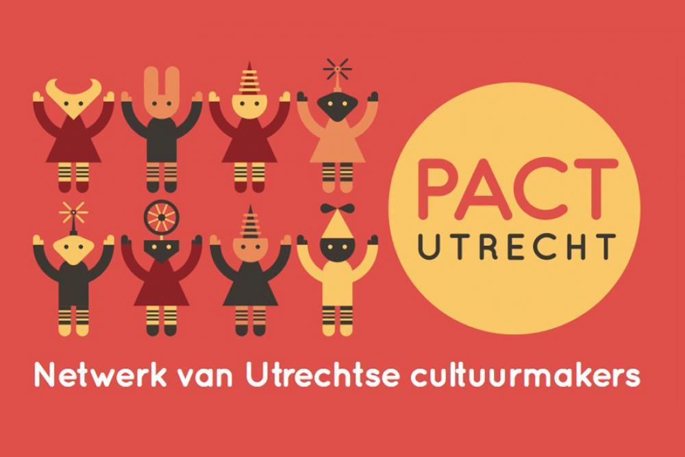 PACT Utrecht