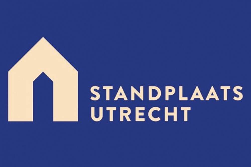 Standplaats Utrecht